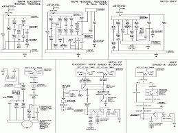 1983 mercedes wiring diagrams 1983 wiring diagrams
