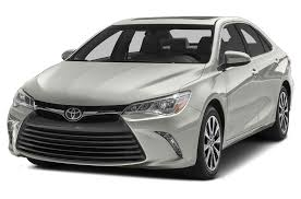 lexus van nuys used cars used cars for sale at nissan of van nuys in van nuys ca auto com