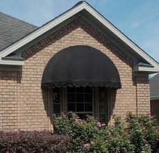 Residential Canvas Awnings Standard And Custom Fabric Awnings Commercial And Residential