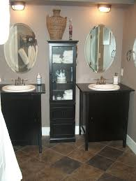 hill country homebody modernizing our master bath wednesday march