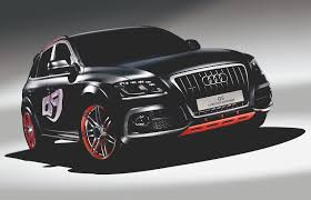 audi suvs models audi sq5 being considered other s and rs suv models possible