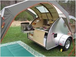 Cer Trailer Kitchen Designs Teardrop Trailer Kitchen Ideas Room Image And Wallper 2017