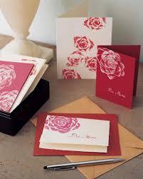Martha Stewart Valentines Day Decor by 676 Best Martha Stewart Crafts Ideas Images On Pinterest