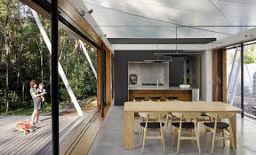 house inspired by tent wins architecture award 9homes