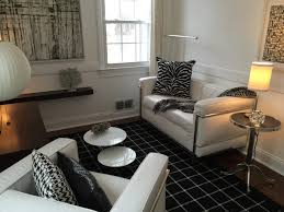 furniture cozy ethan allen sofas for traditional living room design