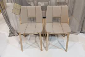 Ergonomic Dining Chairs Upholstered Dining Chairs When Style Meets Ergonomics