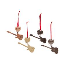 guitar decorations decoration image idea