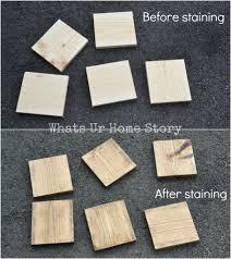 diy scrabble tiles whats ur home story