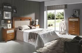 idee tapisserie chambre adulte ide de tapisserie pour chambre adulte cheap deco tapisserie with