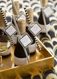 wedding gift ideas for guests 30 unique wedding favors guests will actually appreciate