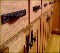 black kitchen cabinet knobs nice ideas 18 knobs atlas homewares