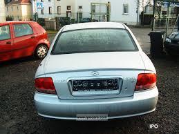 2004 hyundai sonata gls 2004 hyundai sonata gls 2 0i 16v 3 car photo and specs