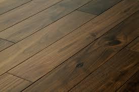 floor black walnut flooring modern on floor with regard