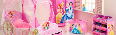 chambre de fille de 9 ans chambre princesse disney déco princesse sur bebegavroche