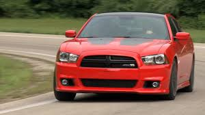 dodge charger srt8 superbee 2014 dodge charger srt bee 470 hp