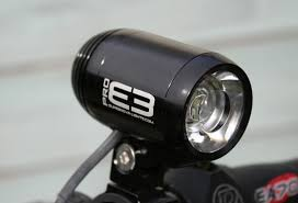 Light Bicycle The Best 2017 2018 Front Lights For Cycling U2014 55 Light Beam