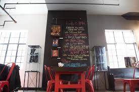 restaurants visit hershey harrisburg