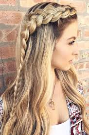 home improvement hairstyles for years old hairstyle