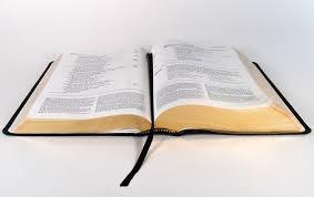 biblical research reports biblical research to help you in life