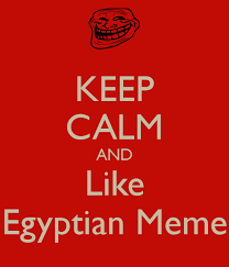 Keep Calm Meme Generator - keep calm and meme generator 28 images keep calm and wait keep