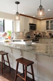 Kitchen Backsplash Ideas With Santa Cecilia Granite Best 25 Santa Cecilia Granite Ideas On Pinterest Granite Colors