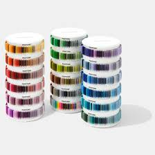 pantone color code search find a pantone color formula guide coated uncoated wiring