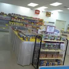Flowers In Denton - flowers discount bakery store bakeries 400 n lp 288 denton