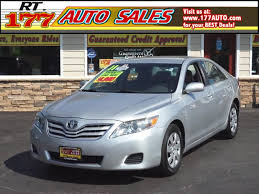 2011 toyota camry change interval 2011 toyota camry in pasadena md 177 auto sales