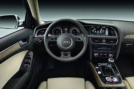 audi 2015 a4 2015 audi a4 photos and wallpapers trueautosite