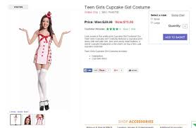 Inappropriate Halloween Costumes Adults Inappropriate Halloween Costumes Kids Teens Houston