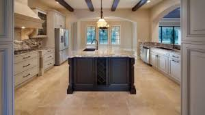 kitchen island custom kitchen large custom island with built in sink design made