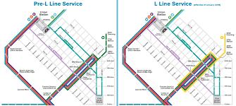 Denver Rtd Map Rtd L Line