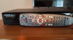 xfinity online light not on dimming the annoying led clock on xfinity comcast cable box nice
