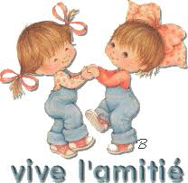 en toute amitié...vivre l'amitié - Page 2 Images?q=tbn:ANd9GcThfzwjnHEsCfYMZ0hW8IKP7yIO4vrh2itBIuZF1aDnrv3C2BhQ