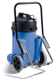 carpet cleaner ctd900 2 numatic extraction machine with tool kit och