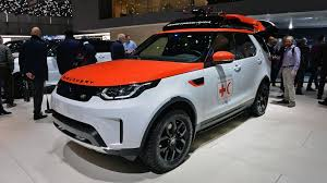 discovery land rover 2018 land rover discovery sport availability topsuv2018