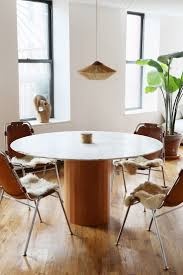 Minimalist Dining Room 190 Best Dining Images On Pinterest Kitchen Dining Room And