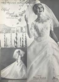 alfred angelo vintage lace wedding dresses alfred angelo vintage weddings vintage and gowns