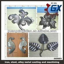 ornamental cast iron horses ornamental cast iron horses suppliers