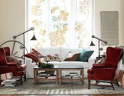 pottery barn livingroom fall winter 2013 inspired by pottery barn home stories a to z