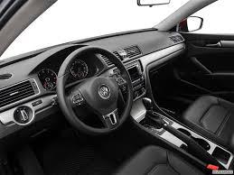 volkswagen passat black interior 10073 st1280 163 jpg
