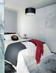 deco chambre peinture décoration deco chambre peinture murale 22 avignon 07272008 clac