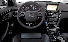 2012 cadillac cts v for sale 2012 cadillac cts v photos and wallpapers trueautosite
