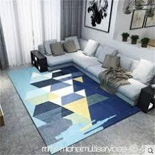 table basse chambre hzz tapis tapis européen salon simple moderne canapé table basse