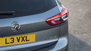 vauxhall insignia trunk 2017 opel insignia sports tourer out for passat variant blood