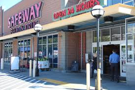 woman works at ballard safeway for 12 years fired for trying to