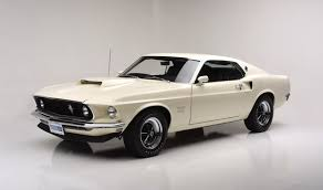 ford mustang 1969 429 for sale find ford mustang 429 for sale on jamesedition