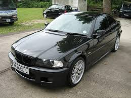 bmw 318ci 2001 lowered now knocking from rear pics technical help e46 e46