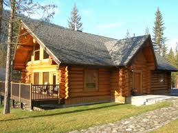 log cabin floorplans log cabin house plans beautiful small log cabin floor plans and