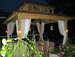 Inexpensive Patio Curtain Ideas by 100 Ideas Outdoor Curtains Cheap On Livingdesign Us